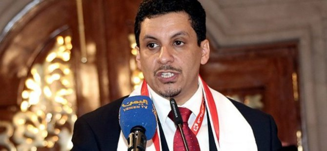 Yemen'de Cumhurbaşkanlığı Ofisi Müdürü Kaçırıldı
