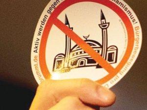 Avrupa Müslüman Nüfustan Rahatsızlık Duyuyor