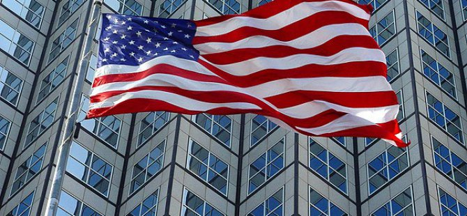 ABD Medyasında İsrail'i Eleştiren İşinden Oluyor