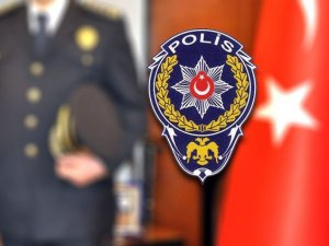 Cizre Emniyet Müdürlüğü'ne Altok Atandı
