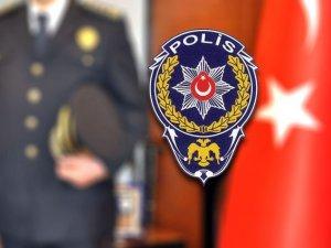 İstanbul Polisinde Fuat Avni Depremi