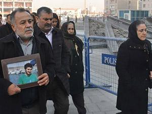 Ali İsmail Korkmaz Davasında Polise 10 Yıl Hapis