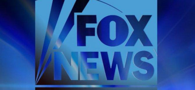 """Fox'a """"Kutuplaştırma"""" Davası Açılıyor"""