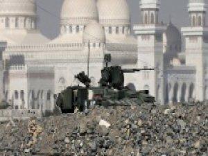 Darbenin Ardından Sana'da Gerginlik Artıyor