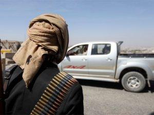 Yemen'de Gerilim Tırmanıyor; 12 Aktivist Kaçırıldı!