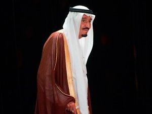 Yeni Kral Selman Kimdir?
