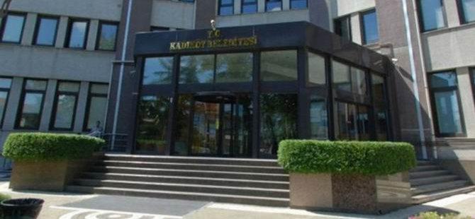 Kadıköy Belediyesi'nden Peygambere Saygısızlığa Tam Destek