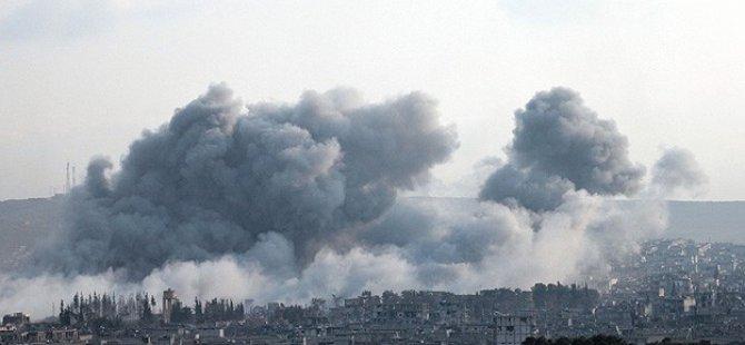 Batman Özgür-Der: Kobani'de İşlenen Vahşeti Kınıyoruz