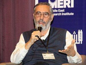 Türkiye Halkı Çözüm Sürecini Destekliyor