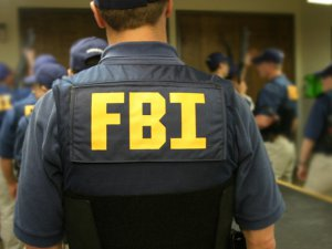 """""""Paralel Yapı"""" Okullarına Yönelik FBI Soruşturması Sürüyor"""