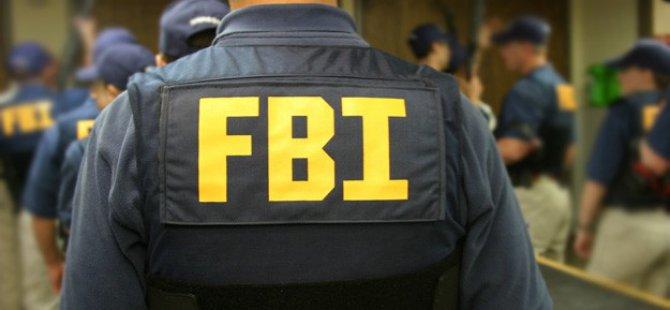 ABD'de Câmîye Saldırı Plânı Yapan Kişi Suçlu Bulundu