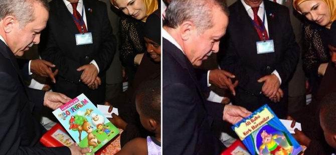 Kılıçdaroğlu'nun Şimdi de Fotomontaj Gafı