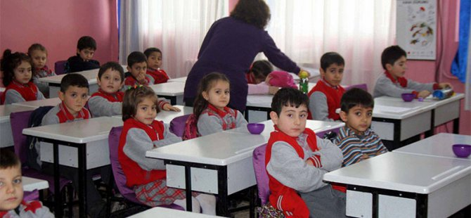 Sahte Diplomalı 71 Öğretmenin Görevine Son Verildi