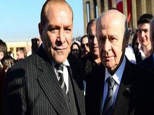 İmitasyon Atatürk'ün Maceraları