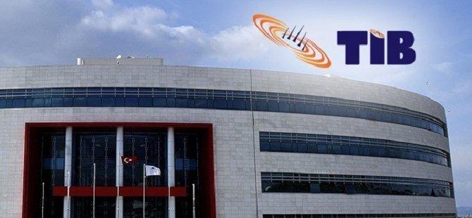 Telekomünikasyon İletişim Başkanlığı (TİB) Kapatıldı