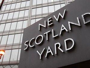 İngiltere'de Medyaya Yasak Geliyor