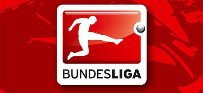 """Alman Futbolunda """"Oruç"""" Tartışması"""