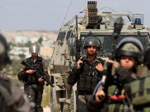 İsrail Yahudi 3 İş Adamını Tutukladı