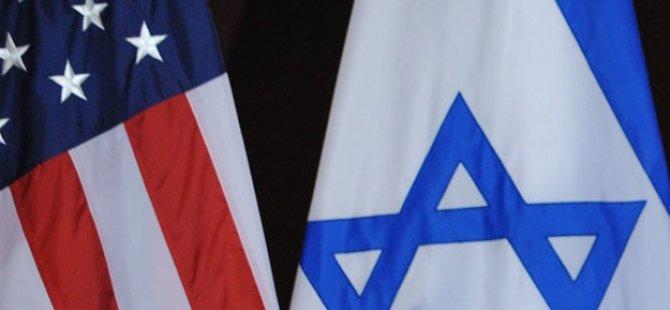 Obama'nın BM Adımı 'ABD-İsrail Simbiyotik İlişkisini' Bozar mı?