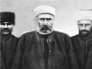 İskilipli Atıf ve Ali Rıza Hocaları Unutmadık, Katillerini Affetmeyeceğiz!