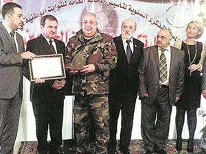 Esed Şebbihası Acilcilerin Militanı Hatay'da Yakalandı