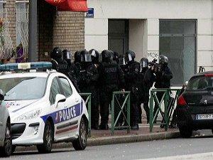 Fransa'da Yeni İstihbarat Yasasına Onay