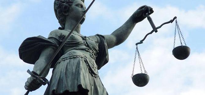 """BM Adalet Divanı: """"Sırbistan Soykırım Yapmadı"""""""