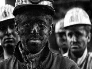 Bir Kölelik Biçimi: Taşeronluk