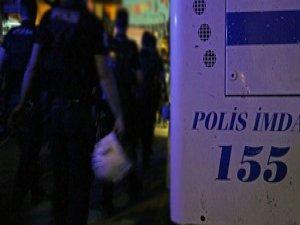 """""""Paralel Yapı"""" Operasyonunda 2 Tutuklama"""