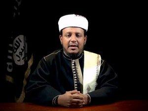 Yemen'de El Kaide Lideri Vuruldu