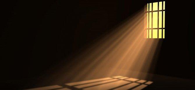 Mısır Zindanlarında Bir Esir Daha İhmal Nedeniyle Hayatını Kaybetti