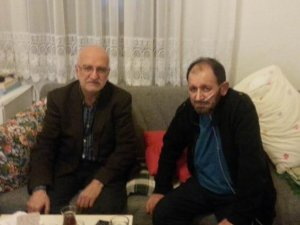 Mehmet Bostancı'nın Avrupa Müslümanlarına Bıraktığı Miras