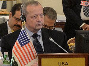ABD, IŞİD'e Karşı Kara Harekâtı Başlatacak
