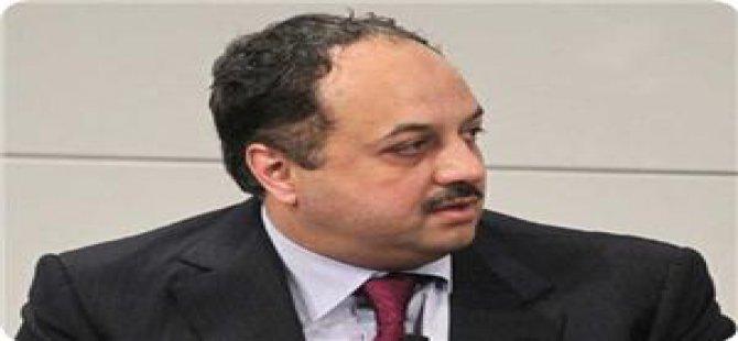 Katar Dışişleri Bakanı İsrail İstihbarat Bakanı'nı Susturdu