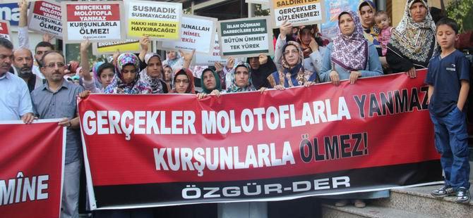Kürdistan Coğrafyası ve İslamcılar Olarak Çıkış Yolumuz -3