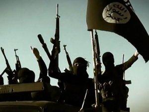 IŞİD Bağdadi Kentini Ele Geçirdi