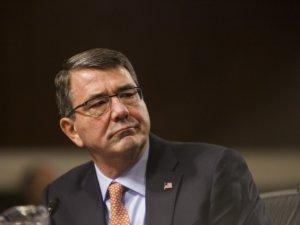 ABD'nin Yeni Savunma Bakanı Carter