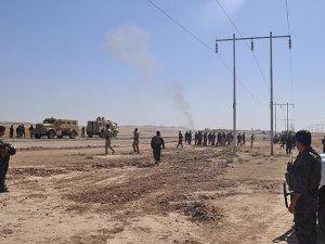 Irak'ta Sünni Milletvekilleri Oturumlara Katılmayacak