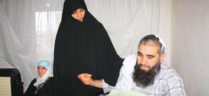Sakallı Müslümana IŞİD'çi Diye Öldüresiye Linç