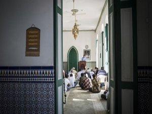 Küba'daki Müslümanlar Cami İstiyor