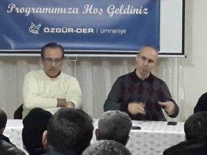 """""""Hiçbir Devrim 1-2 Senede Olmadı!"""""""