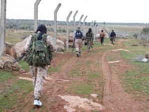 Direnişçiler Halep'te 195 Rejim Askerini Öldürdü