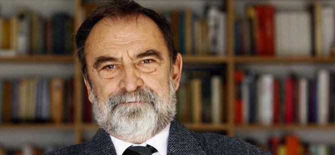 """""""Türk Solu Kötü Çevrilmiş Bir Kitap Olarak Kaldı"""""""