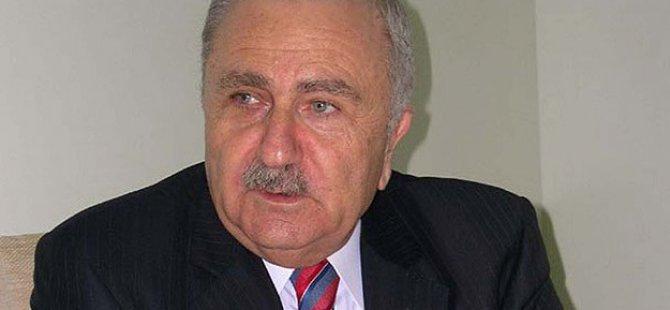 Ergenekon'un Firari Sanığı Türkiye'ye Döndü