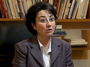 Siyonist İsrail'den Arap Vekile Hapis Cezası