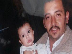 ABD Polisi Bir Meksikalı'yı Öldürdü