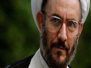 İran'da Sünnilere Ayrımcılık Eleştirisi