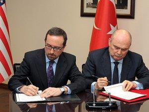 Eğit-Donat Mutabakatı İmzalandı