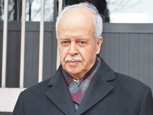 Mahkeme Pişman Kazan'ın Şikayet Dilekçesini Kabul Etmedi