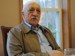 """KPSS'deki Gülen Dosyası """"Paralel Yapı"""" Savcısında"""